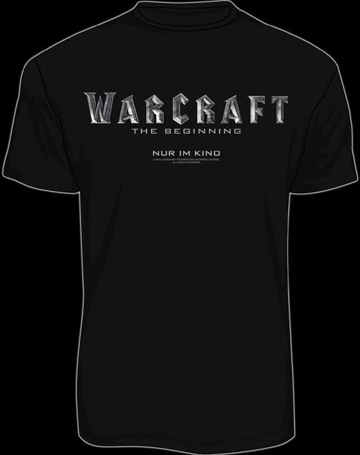 250416_Warcraft_T-Shirt_m