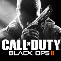 5536-call-of-duty-black-ops_2-490x392
