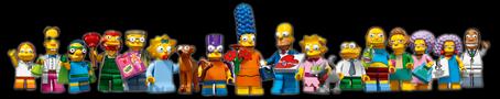71009_Minifiguren-The-Simpsons-Serie-2
