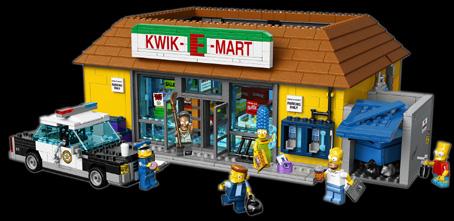 71016_Kwik-E-Mart_Minimarkt