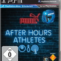 After_Hours_Athlets