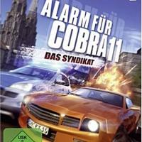 Alarm fuer Cobra 11 Syndikat