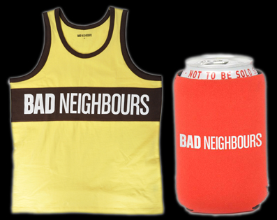 BadNeighbours_V