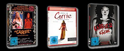 Carrie_inside