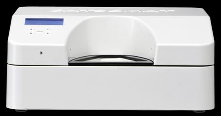 lifestyle catsomat der weltweit erste thermo elektrisch k hlende futterautomat f r katzen. Black Bedroom Furniture Sets. Home Design Ideas