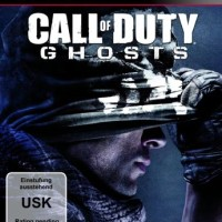CoDGhosts