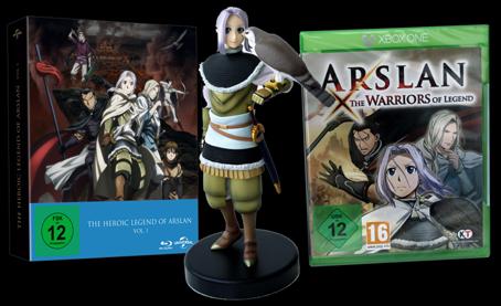 Figur_Arslan_Xbox_BD
