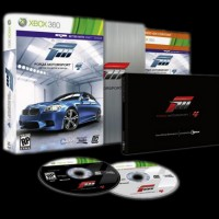 Forza_4_Limited_Edition_Screenshots_06