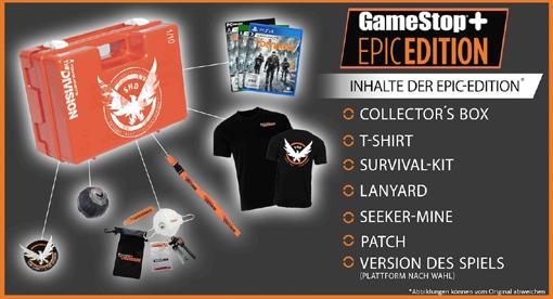 GameStop_EPIC_Edition_Explosionshot