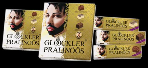 Gloeoeckler_Pralinoeoes_Packungsarrangement
