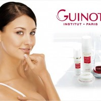 Guinot