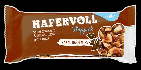 HAFERVOLL_3D_1