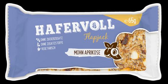 HAFERVOLL_3D_2
