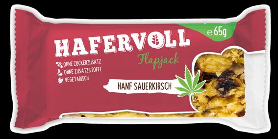 HAFERVOLL_3D_6