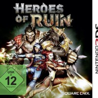 Heroes_of_Ruin_(3DS)__COVER