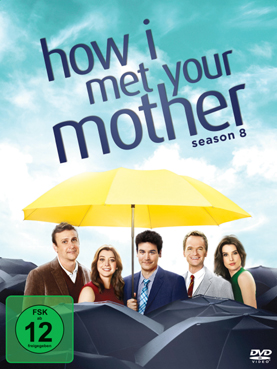 How_I_Met_Your_Mother_-_Season_8_108211