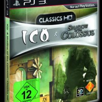 ICO_Shadow-of-the-Colossus