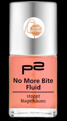 No More Bite Fluid