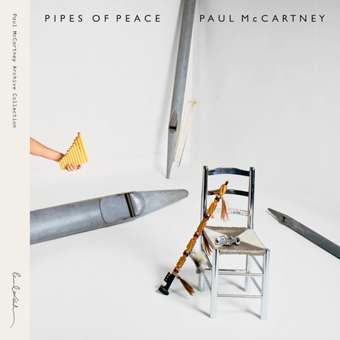 PaulMcCartney_PoP