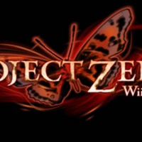 _-Project-Zero-II-Wii-Edition-Hitting-Europe-in-June-_