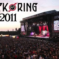 RaR_2011