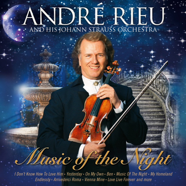 Rieu_Movie Of The Night_Cover_sRGB