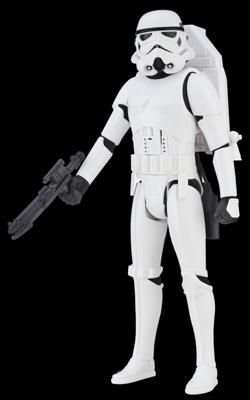 sw-r1-12-inch-interaktiver-imperialer-stormtrooper-inhalt-1