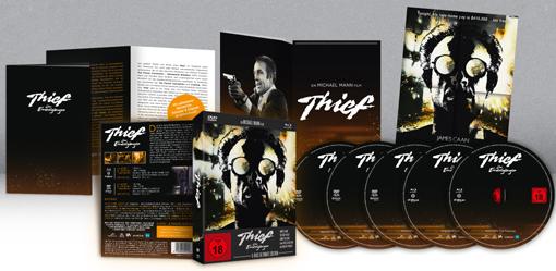 Thief__Edition-Beauty