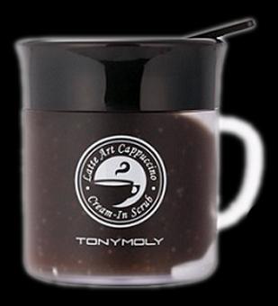 Tony_Moly_Cappu_Cream_New_Wasserzeichen
