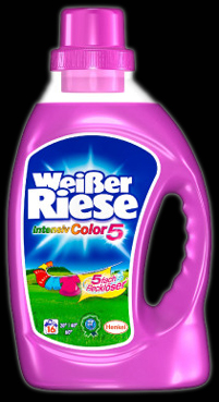 WeisserRiese_IntensivColorGel_5_291175_web_425H_425W