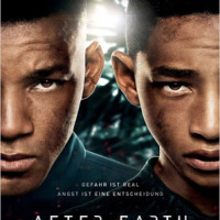 afterearth_final