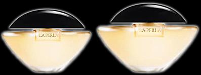 aplp01.02b-la-perla-classic-restyle