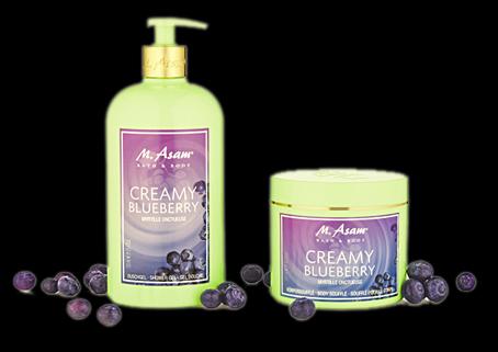 asam_blueberry_schwarz