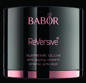 bab58.1b-babor-reversive-supreme-glow-anti-aging-cream