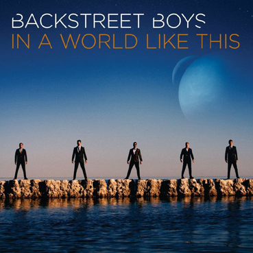 backstreetboys_albumcover