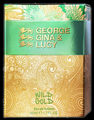 bbgg01.2b-george-gina-lucy-wild-gold-edition-50ml
