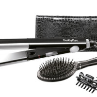 bby09.1b-babyliss-icurl-elegance-st108e