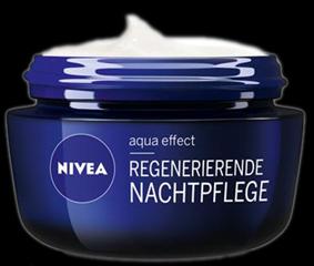 bdni31.06b-nivea-aqua-effect-regenerierende-nachtpflege