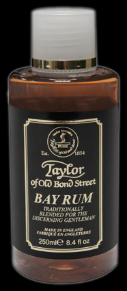 bec003.02b-taylor-of-old-bond-street-bay-rum-3-in-1