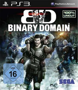 binary_domain_de_ps3