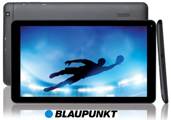 blaupunkt_tablet