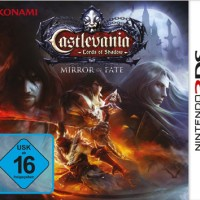 http://www.entertainment-base.de/wp-content/uploads/castlevania-200x200.jpg