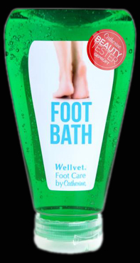 cat14.02b-catherine-wellvet-foot-bath