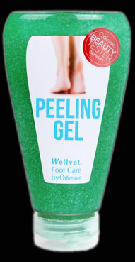 cat14.03b-catherine-wellvet-peeling-gel