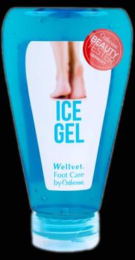 cat14.04b-catherine-wellvet-ice-gel
