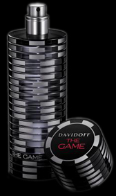 cpda01.01b-davidoff-the-game