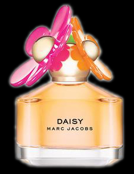 cpmj01.01b-marc-jacobs-daisy-sunshine
