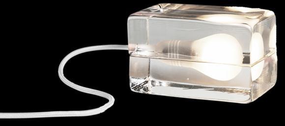 design3000_tischleuchte_block_lamp_led_weiss_1_300dpi