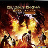 dragonsDogma