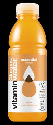fsglvi01.03l-glaceau-vitaminwater---essential